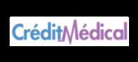 crédit médical